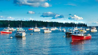 maine-lobster-boats